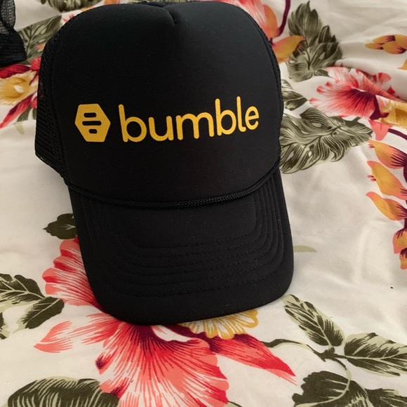 Bumble Accessories - Bumble hat